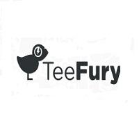 Teefury coupon code